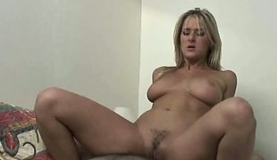 X housewife hardcore be wild about