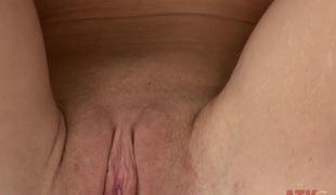 Staci Carr : Masturbation Clip