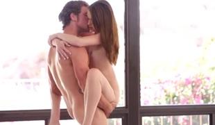 Nubiles-Porn: Maryjane Johnson Cast Kacy Lane Ep1
