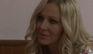 Bridgette B. in Engulf Balls #05, Scene #04 - GirlfriendsFilms