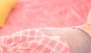 Asuka Hoshino in Pure Idol Pure Sex part 2.2