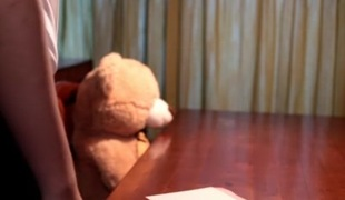 Hottest Japanese whore Suzu Ichinose in Amazing cumshots, college JAV video