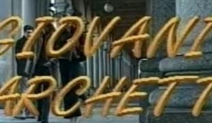 Classic Italian porn .Ilcazdipap.