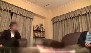 Best Japanese whore Mai Tamaki, Yuria Sonoda, Mana Makihara, Ruka Kanae in Avid big tits, college JAV video